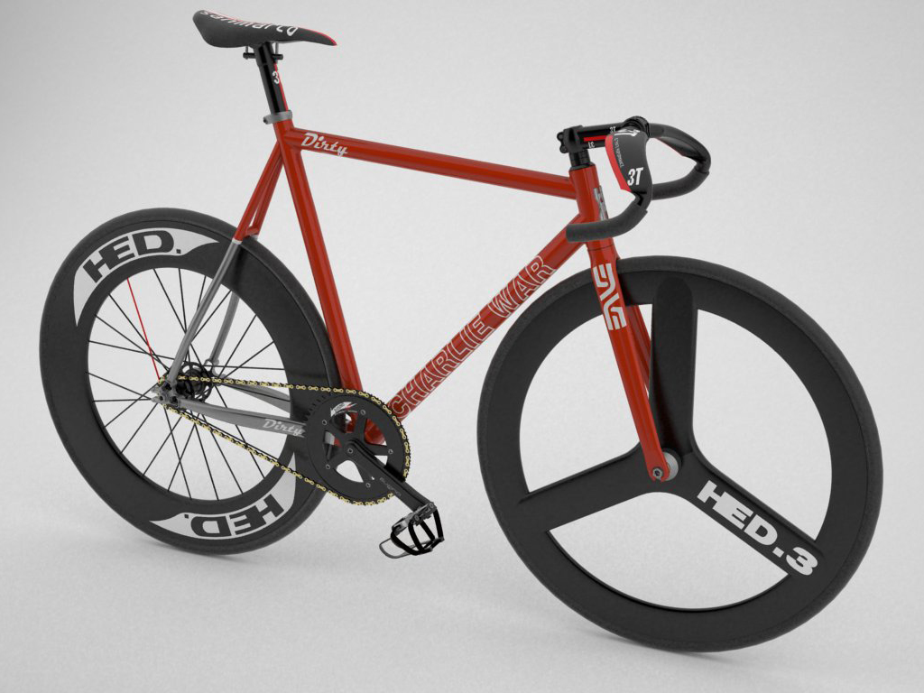 3D bicycle and frame design-hed1.jpg