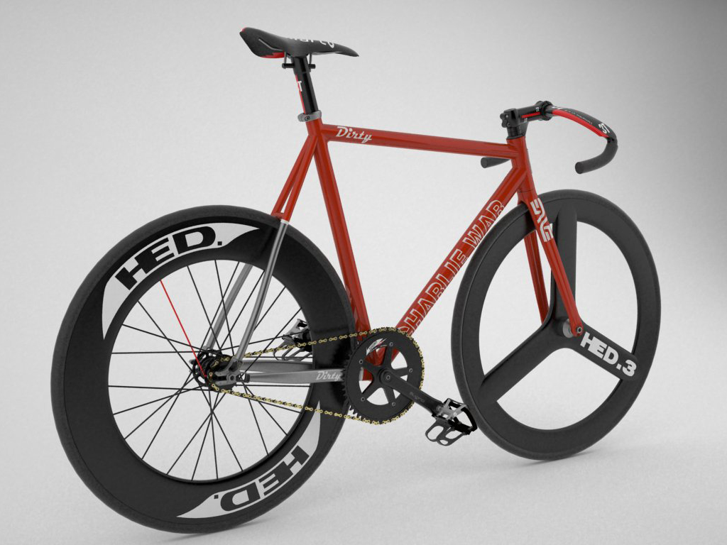 3D bicycle and frame design-hed3.jpg