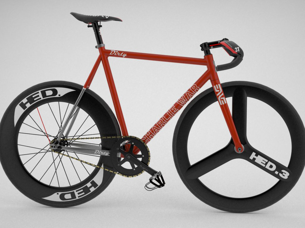 3D bicycle and frame design-hed4.jpg