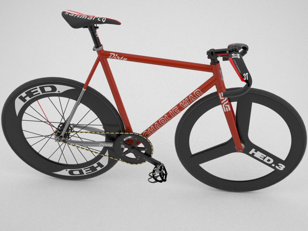 3D bicycle and frame design-hed5.jpg
