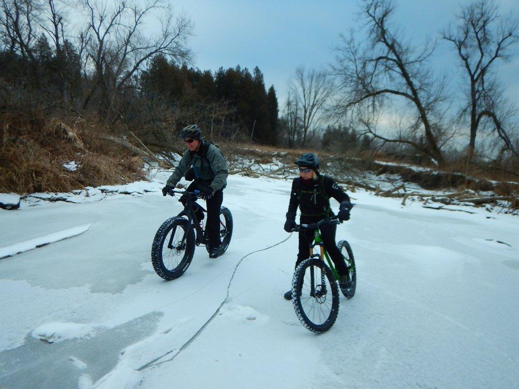Local Trail Rides-hedapiv.jpg