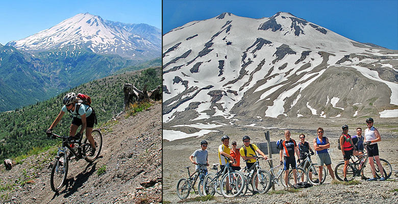 Ride MT St Helens, Camp & Do a Little Trail Work July 26-28-helensfestpic.jpg
