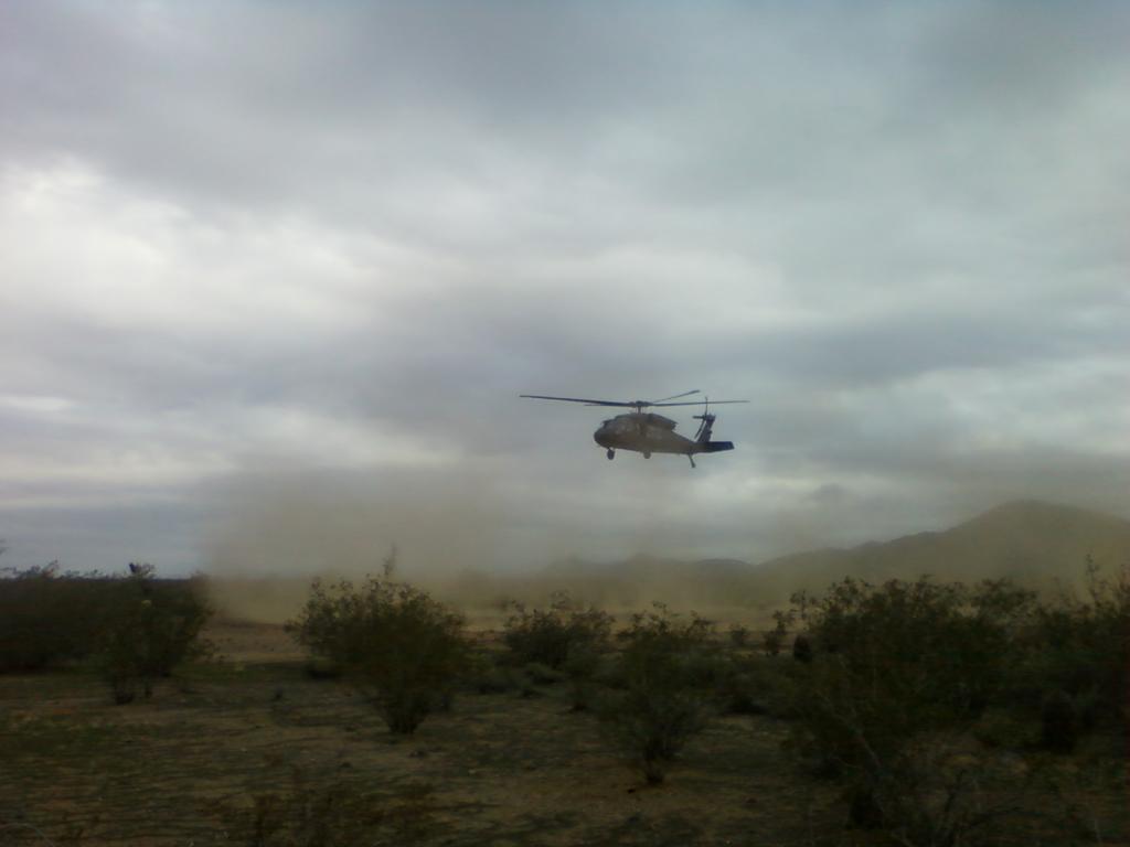 Chinook-heli.jpg