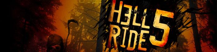 hellride_banner.jpg