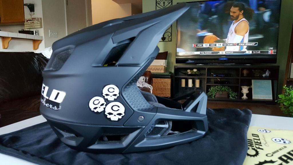 New Fox Proframe Enduro MTB Helmet-helmet-2.jpg