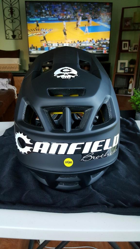 New Fox Proframe Enduro MTB Helmet-helmet-3.jpg