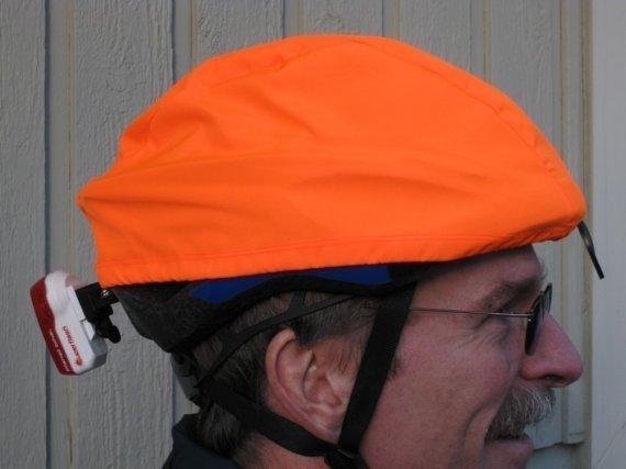 Stewart Forest-helmet-cover.jpg