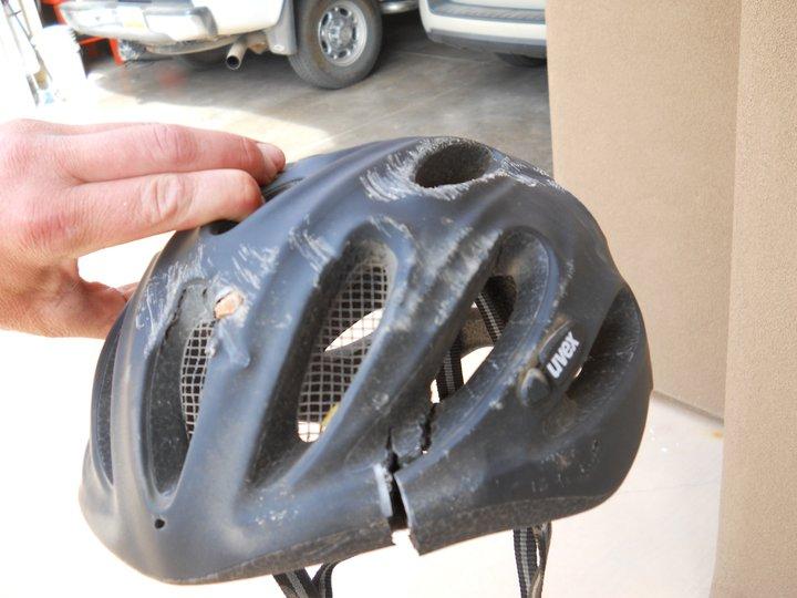 Your help please, new helmet advice!!!-helmet-crash.jpg