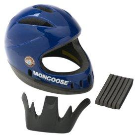 a128c6c3e41 Childs Full Face Helmet  - Mtbr.com