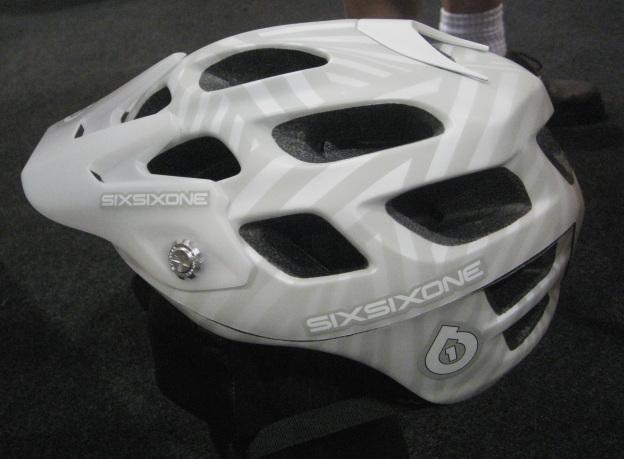 AM helmet time-helmet.jpg