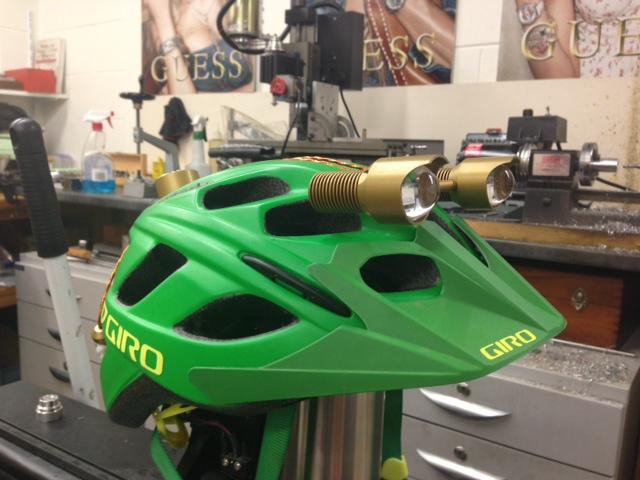 Bazooka Light... (or Revolver MkIII)-helmet.jpg