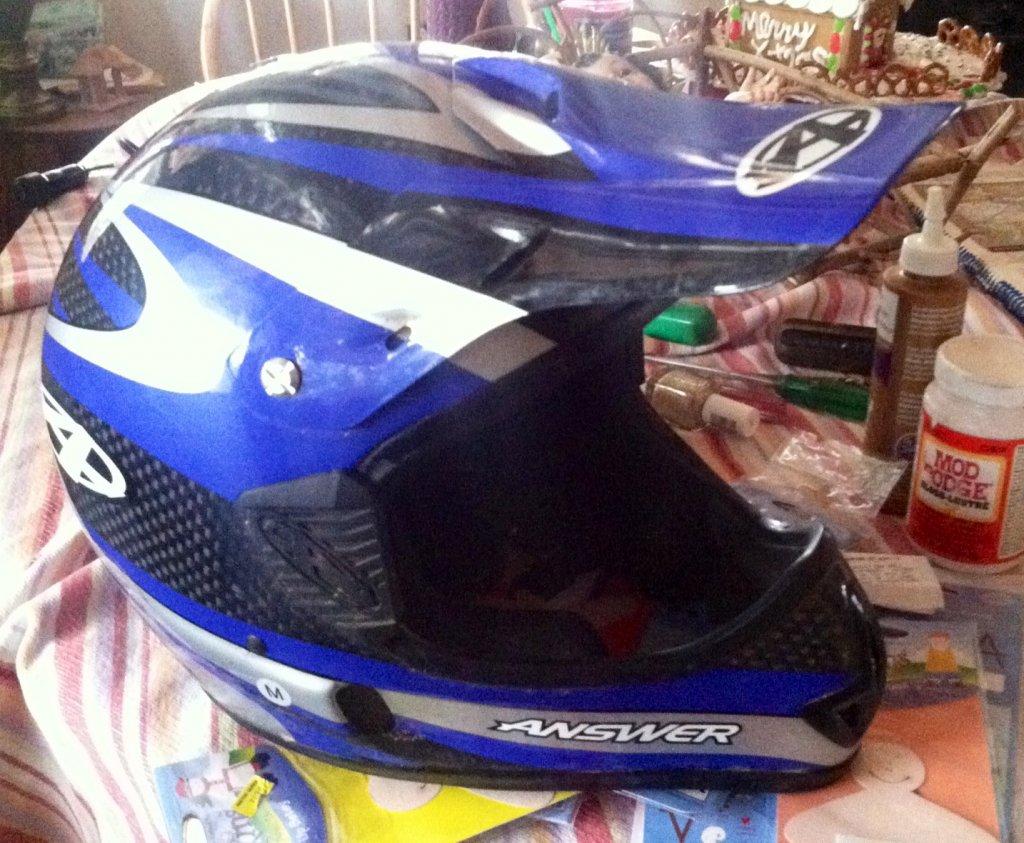What helmet to get? Full face not my style any more.-helmet.jpg