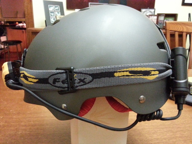Fenix hp25 headlamp-helmet-mounted.jpg