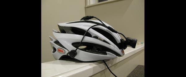 New Gemini light?  the Duo?-helmet-scale_600.png