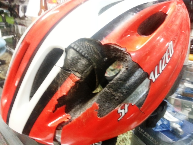 Helmets are a beautiful thing!-helmet1.jpg