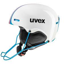 Name:  Helmet2.jpeg Views: 238 Size:  7.7 KB