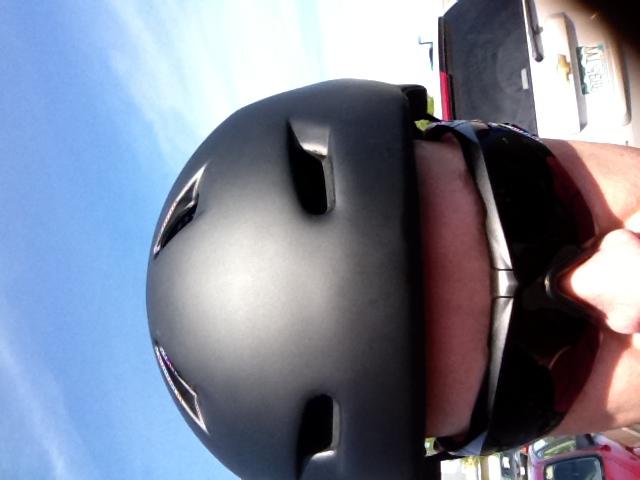 Helmet Suggestions...for a big headed mofo.-helmet2.jpg