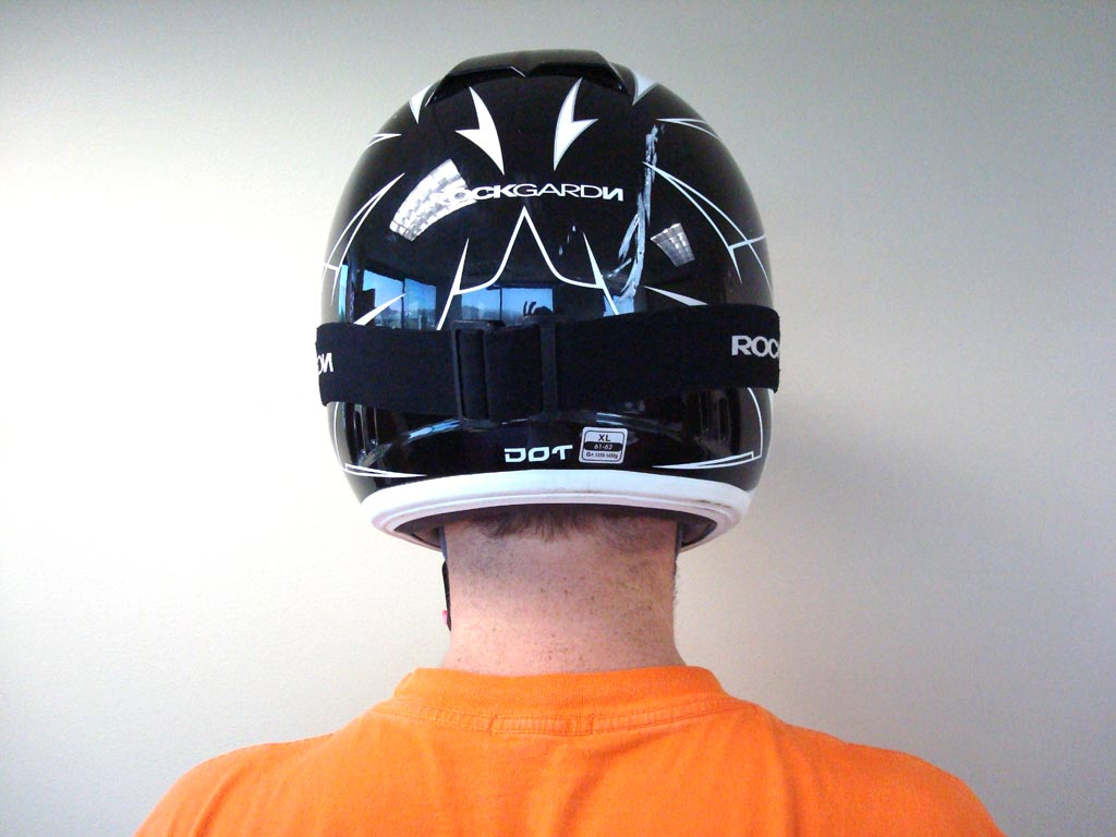 helmetback1