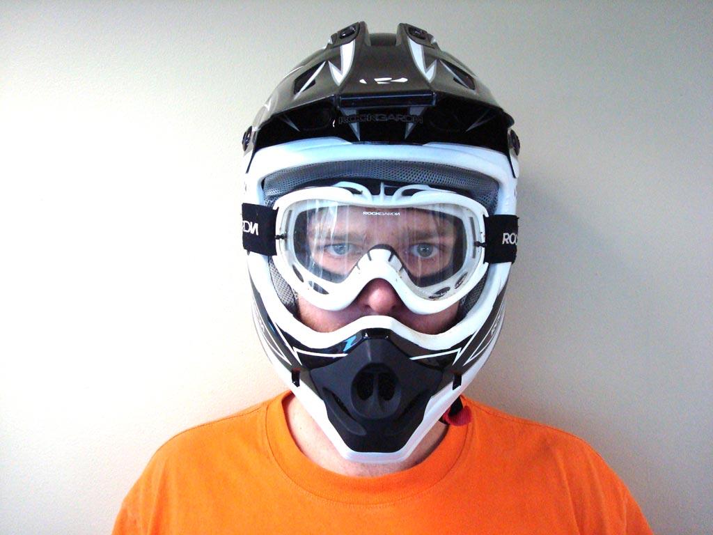 helmetfront1