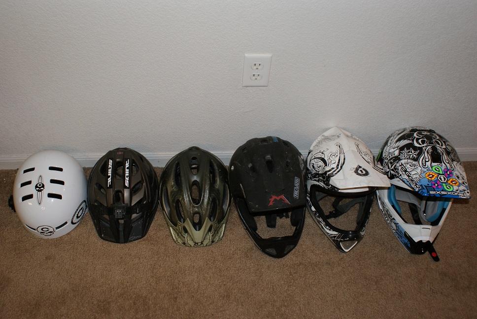 What kind of helmet do you wear?-helmets-002.jpg