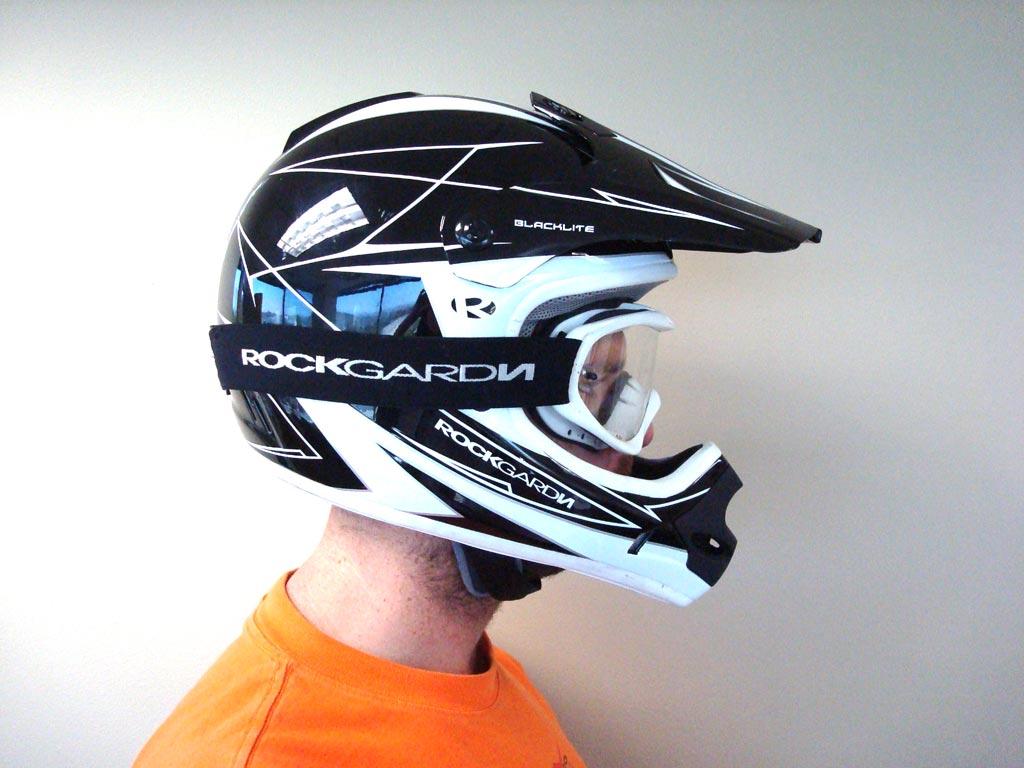 helmetside1