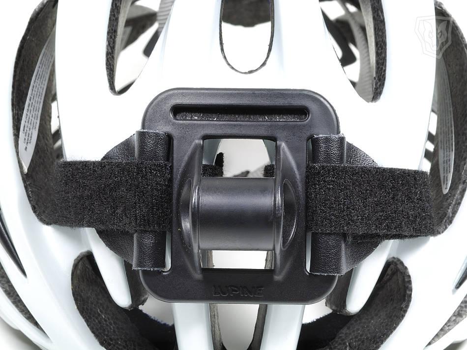 Magic Shine Helmet mount?-helmhalter0023.jpg