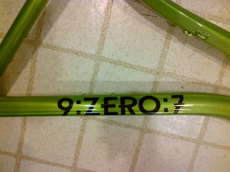 9:zero:7 Love-hempstead-20160218-00862.jpg