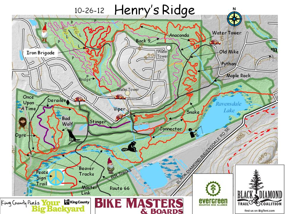 Lake Sawyer-henrys-ridge-map-10-26-12.jpg
