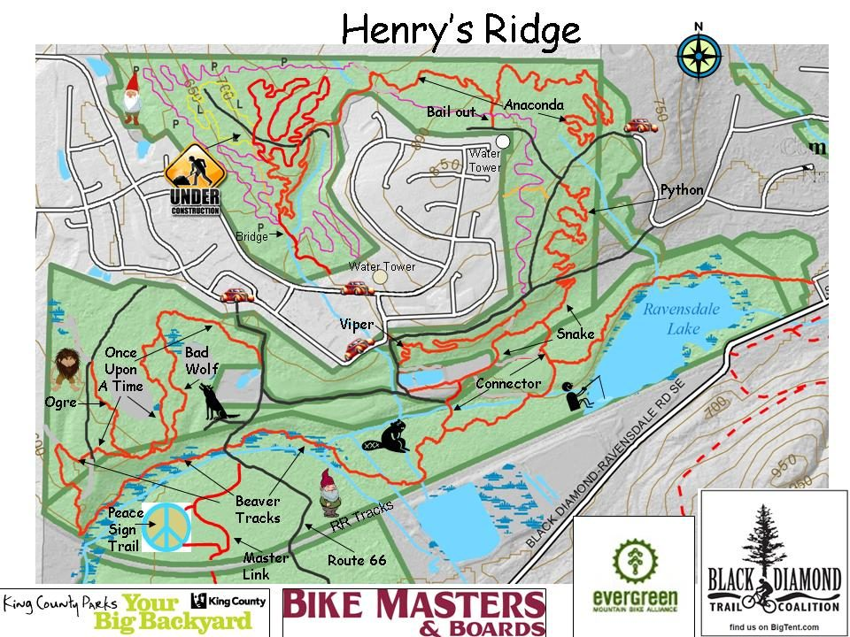 Henry's Ridge update: Jan 31-henrys-ridge-map-2-21-12.jpg