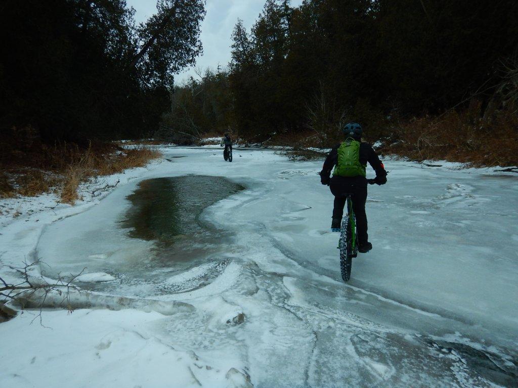 Local Trail Rides-heogbrq.jpg