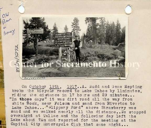 Echo Summit, 1917-hepting-echo-summit-1917.jpg