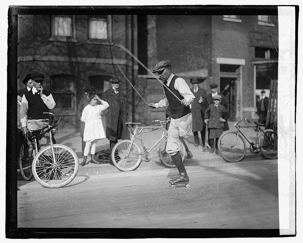 Looking for a Urban Bike-herbertbell-joegarso.jpg