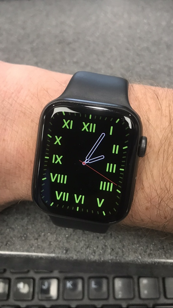 What's on your wrist today?-here.jpg