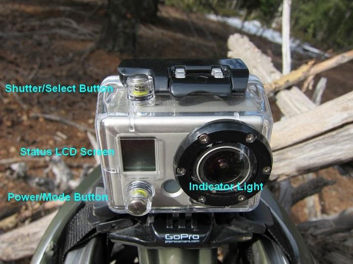 herohd_camera_layout