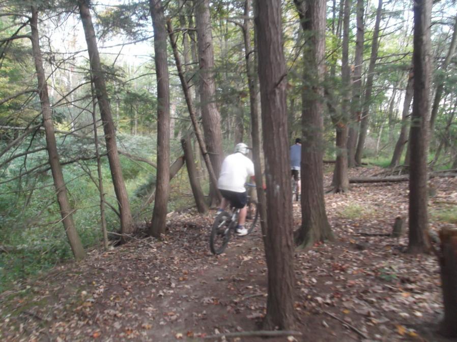 Friends & Fun in the Fall Season Reopen Lost Trails 9/23/12-hess-field-work-ride-9-23-12-003_900x900.jpg