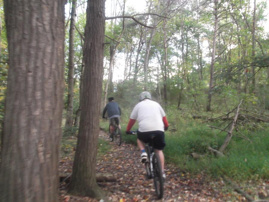 Friends & Fun in the Fall Season Reopen Lost Trails 9/23/12-hess-field-work-ride-9-23-12-004_900x900.jpg