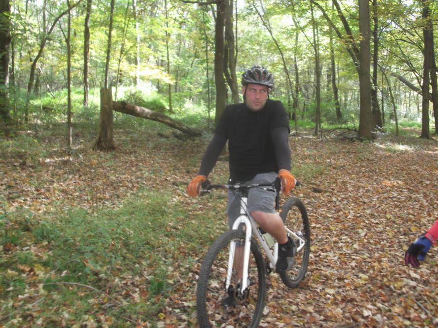 Friends & Fun in the Fall Season Reopen Lost Trails 9/23/12-hess-field-work-ride-9-23-12-009_900x900.jpg