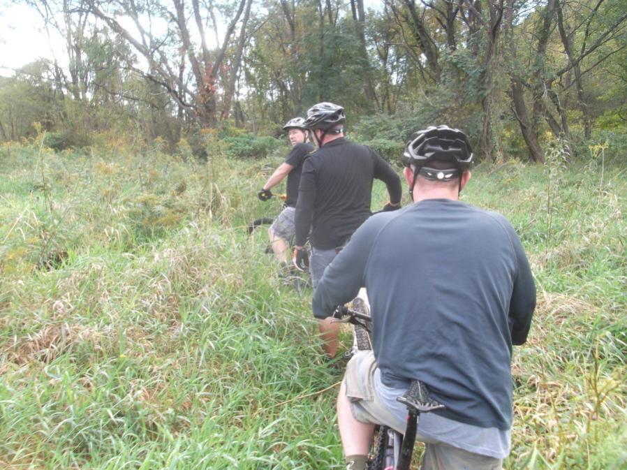 Friends & Fun in the Fall Season Reopen Lost Trails 9/23/12-hess-field-work-ride-9-23-12-011_900x900.jpg