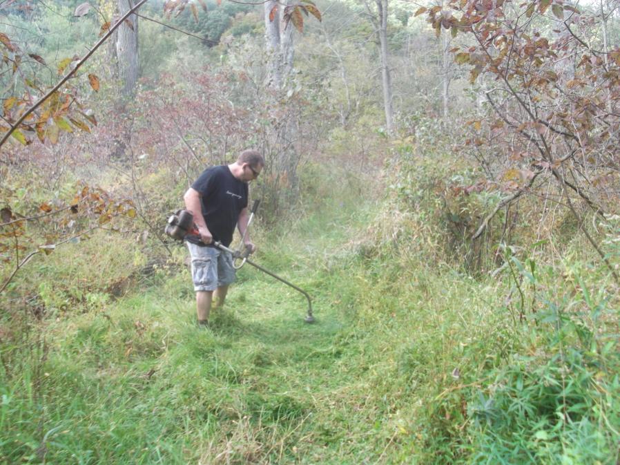 Friends & Fun in the Fall Season Reopen Lost Trails 9/23/12-hess-field-work-ride-9-23-12-030_900x900.jpg