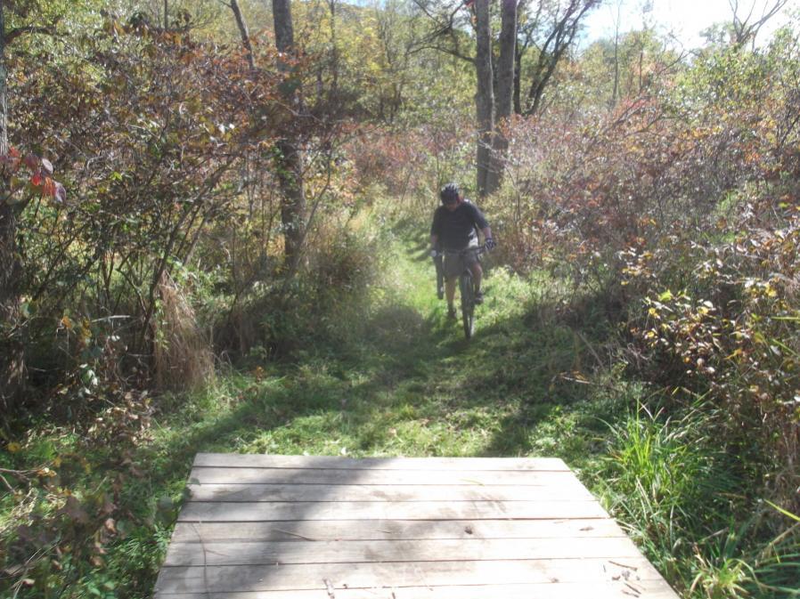 Friends & Fun in the Fall Season Reopen Lost Trails 9/23/12-hess-field-work-ride-9-23-12-032_900x900.jpg