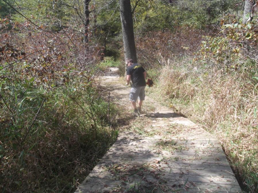 Friends & Fun in the Fall Season Reopen Lost Trails 9/23/12-hess-field-work-ride-9-23-12-033_900x900.jpg