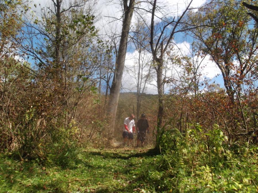 Friends & Fun in the Fall Season Reopen Lost Trails 9/23/12-hess-field-work-ride-9-23-12-034_900x900.jpg
