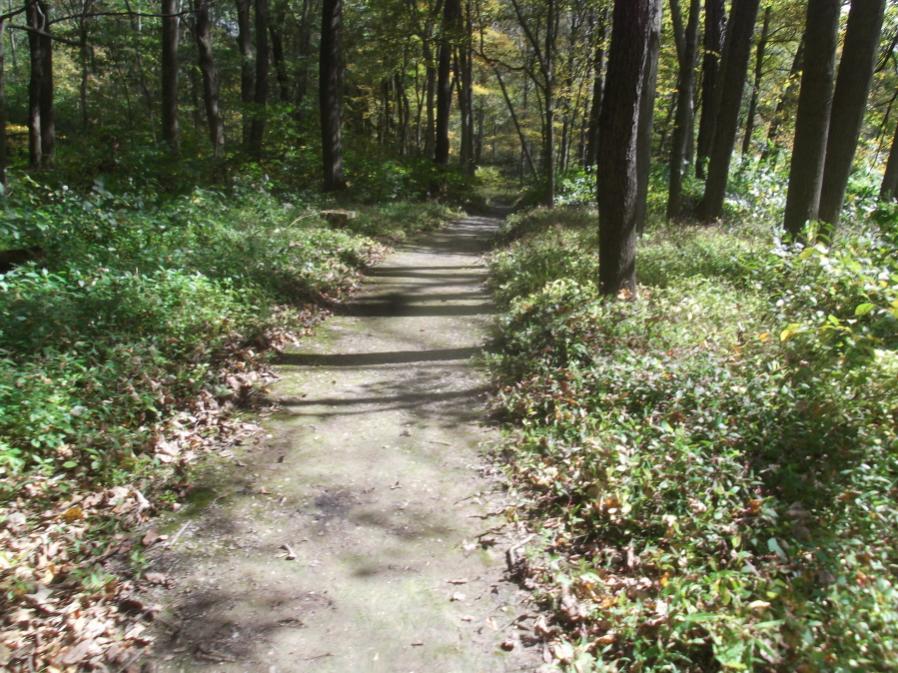 Friends & Fun in the Fall Season Reopen Lost Trails 9/23/12-hess-field-work-ride-9-23-12-041_900x900.jpg