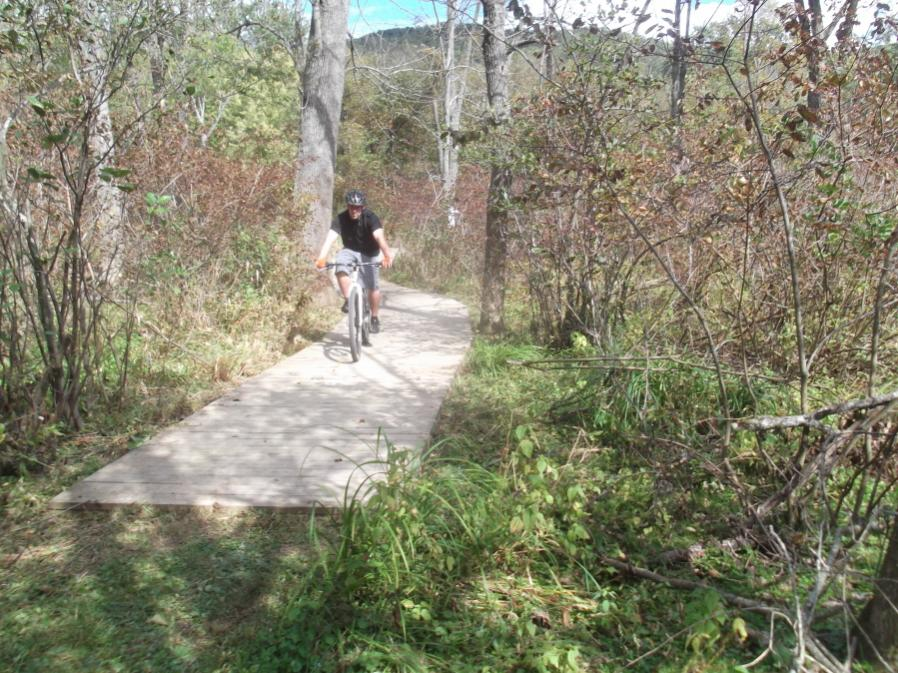 Friends & Fun in the Fall Season Reopen Lost Trails 9/23/12-hess-field-work-ride-9-23-12-043_900x900.jpg
