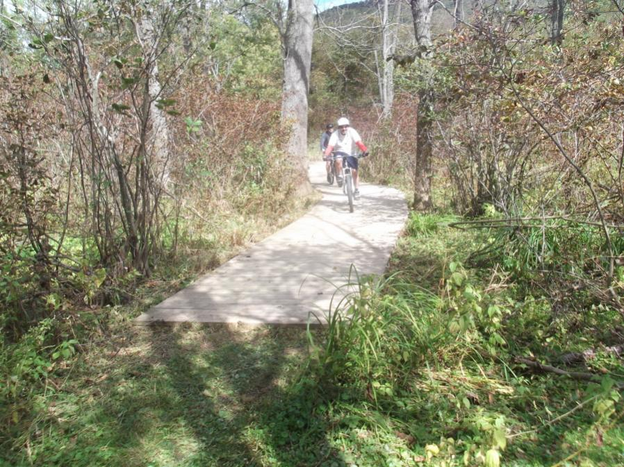 Friends & Fun in the Fall Season Reopen Lost Trails 9/23/12-hess-field-work-ride-9-23-12-044_900x900.jpg