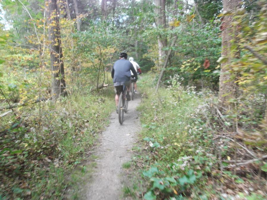 Friends & Fun in the Fall Season Reopen Lost Trails 9/23/12-hess-field-work-ride-9-23-12-045_900x900.jpg