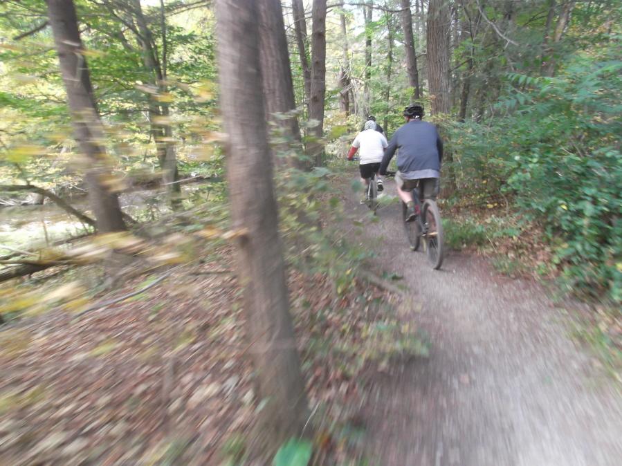 Friends & Fun in the Fall Season Reopen Lost Trails 9/23/12-hess-field-work-ride-9-23-12-046_900x900.jpg