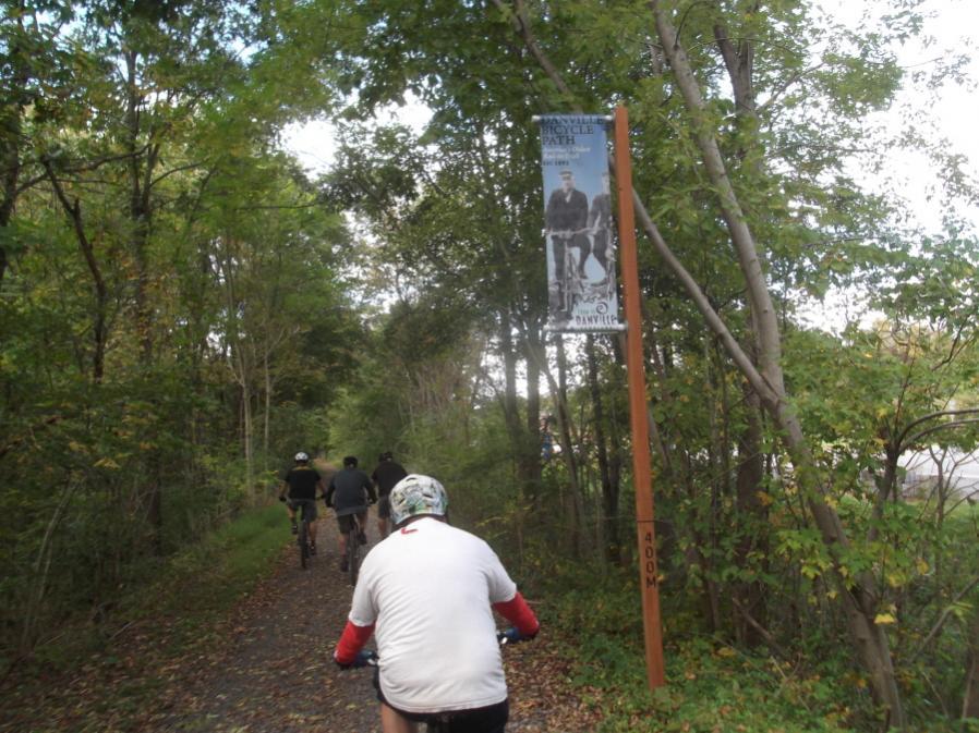 Friends & Fun in the Fall Season Reopen Lost Trails 9/23/12-hess-field-work-ride-9-23-12-048_900x900.jpg