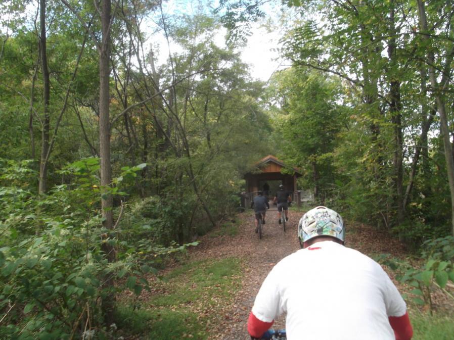 Friends & Fun in the Fall Season Reopen Lost Trails 9/23/12-hess-field-work-ride-9-23-12-049_900x900.jpg