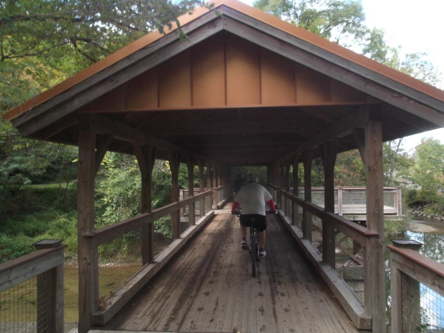 Friends & Fun in the Fall Season Reopen Lost Trails 9/23/12-hess-field-work-ride-9-23-12-050_900x900.jpg